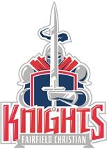 FCA Knights Logo