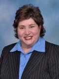 Karen Burcham, Director