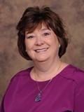 Laura Putinski, Asst. Superintendent / Principal