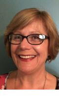 Lisa Dunson - Board Member