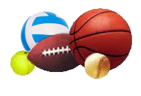 FCA Sports