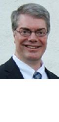 Dr. Steve Meloiotes