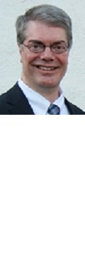 Dr. Steve Meliotes