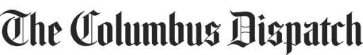 The Columbus Dispatch Logo