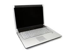 Laptop Image - Enroll Online