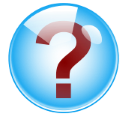 question-mark3.png image