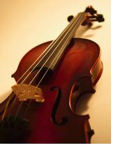 violin-small.png image
